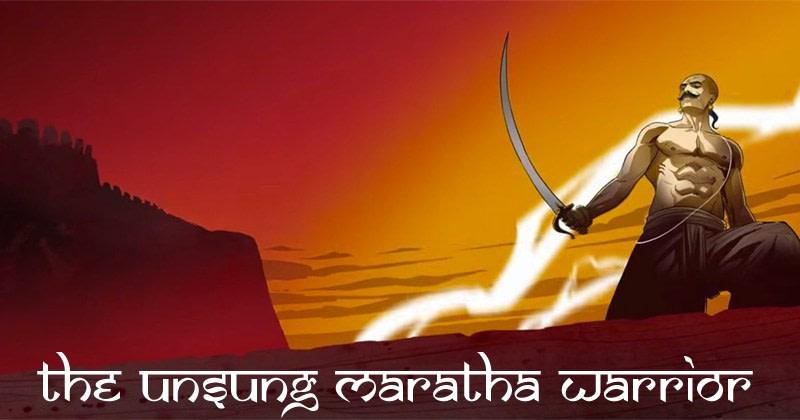 Bajirao Peshwa