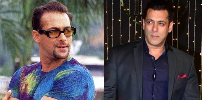 5 Bollywood Celebrities Before And After Plastic Surgery [Part – II]    FUnsaCK